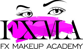 fx makeup classes fxma blanchardstown is now open fx makeup academy and studio