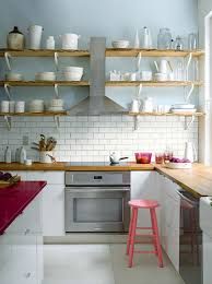 paint ideas for kitchen with blue countertops kitchen color ideas inspiration benjamin