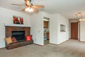 meadow glen apartments in midwest city ok