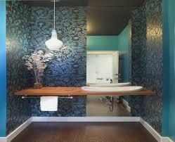 tapeten für badezimmer tapeten fr das bad size of badezimmer design mit tapeten ist