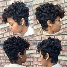 short hairstyles for black women 2017 stunning short black hairstyles 2017 images styles ideas 2018