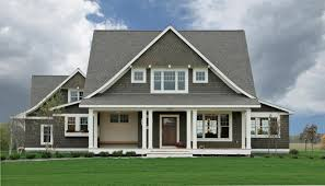 Home Decorating New England Style 16 Cool Canadian House Design New On Impressive Houses Designs And
