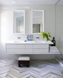 Beautiful Modern Bathrooms by Interesting Beautiful Modern Bathroom Designs Pictures Design