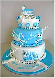 christening cake ideas noah s ark christening cake sydney christening cakes christening