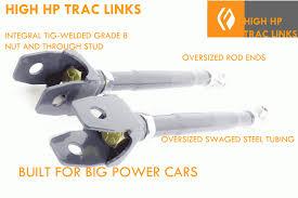 lexus sc300 good for drifting trac links sc300 sc400 mkiv supra soarer