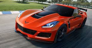 corvette c3 zr1 locked and loaded 2018 corvette zr1 specs nailed