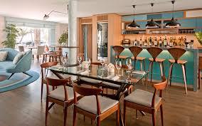 dining room gallery descargas mundiales com