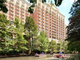 Six Flags San Antonio Zip Code Downtown San Antonio Hotels The Westin Riverwalk San Antonio