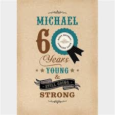 personalised birthday cards for him from 1 49 gettingpersonal co uk
