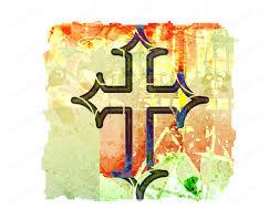 cross home decor celtic cross wall art print celtic cross home decor 8 x 10 art print