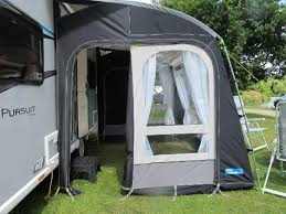 Glossop Caravans Awnings Clearance Awnings Outdoor Revolution Techlite 1 Awnings