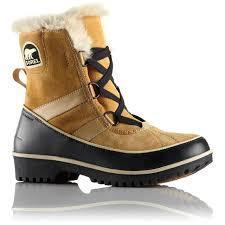 Sorel Tivoli Rugged Canvas Boots Sorel Tivoli Women S Winter Boots Mount Mercy University