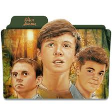 kings of summer the kings of summer 2013 folder icon by ackermanop on deviantart