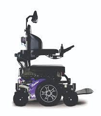 Drive Wheel Chair Mid Wheel Drive Wheelchairs Magic Mobility Electric Wheelchairs