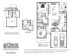 villas at mountain view home floor plans o u0027dwyer properties o