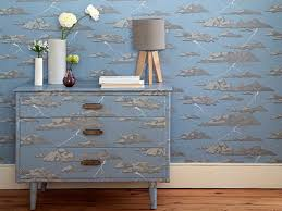 temporary wall paper removable wallpaper guide freshome