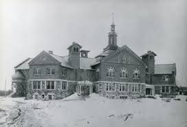 tewksbury hospital detox tewksbury hospital history health museum