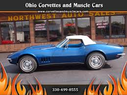 corvettes pictures used cars for sale canton oh 44720 ohio corvettes and