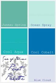 best 25 benjamin moore beach glass ideas on pinterest benjamin