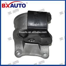 nissan versa engine mount nissan engine mount nissan engine mount suppliers and