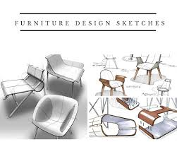 how to design furniture classy design how to furniture layout in sketchup autocad a room