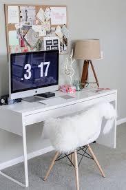 Desk Inspiration Download Scandinavian Desk Javedchaudhry For Home Design