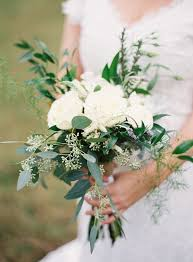 wedding flowers eucalyptus best 25 garden roses wedding ideas on wedding flowers