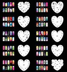 airbrush nail designs images nail art designs