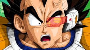 it s over 9000 bitcoin