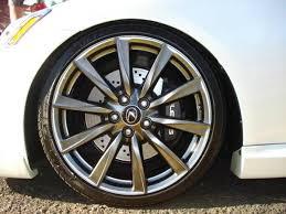 lexus isf sport for sale 08 lexus isf wheels tacoma 1000 lexus is f