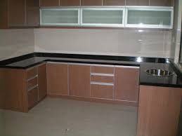 Kitchen Cabinet Surfaces Kitchen Cabinet Surface Table Top Granite Marble Solid Surfa