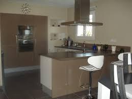 cuisine taupe quelle couleur pour les murs avec quelle couleur associer le beige avec cuisine taupe quelle