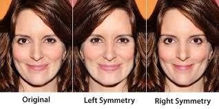 haircut for ling face with high cheek bones guess the celebrity face shape youbeauty com