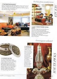 buy indian handicrafts online craft items u0026 handicrafts online