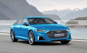 audi a6 price 2018 audi a6 a7 25 cars worth waiting for u2013 feature u2013 car and driver