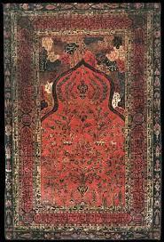 2175 best islamic art images on pinterest islamic art ottomans