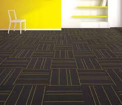 Laminate Flooring South Africa Home Van Dyck Floors Van Dyck Floors