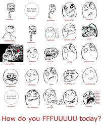 List Of All Memes - all meme faces names 28 images comic memes names image memes at