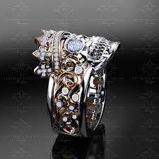 mens rings skull images Castiel noir 39 sterling silver skull ring jpg