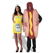 Halloween Costume Cereal Killer 25 Tacky Couple Halloween Costumes