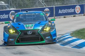 lexus cars autotrader detroit archives 3gt racing