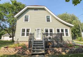 585 forest ave for sale fond du lac wi trulia