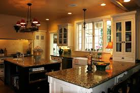 kitchen cabinets without doors best kitchen cabinet doors
