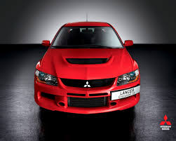 mitsubishi lancer wallpaper iphone mitsubishi lancer evolution wallpapers hd download