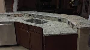 white springs granite also countertops ideas images yuorphoto com