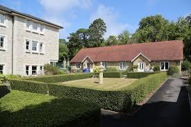 retirement apartments at brompton court bournemouth dorset