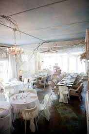 Shabby Chic Baby Shower Ideas by 75 Best Baby Shower Ideas Images On Pinterest Parties Marriage