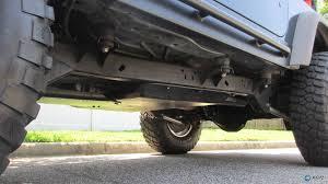jeep body radiator bump stops jeep wrangler forum