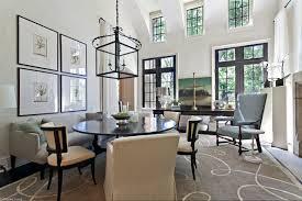 interior design photography interior design photography 3 contemporary dining room