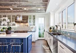 blue kitchen island kitchen island styles colors pictures ideas from hgtv hgtv